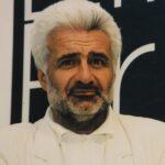 MARIO QUADRAROLI (2)