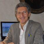 STEFANO CASCIU (2)